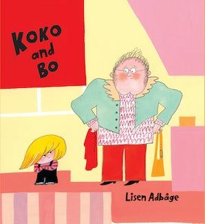 Koko & Bo