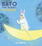 Sato the Rabbit, The Moon