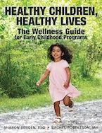 Healthy Children, Healthy Lives