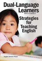 Dual-Language Learners