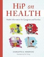 Hip on Health