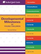 Developmental Milestones of Young Children