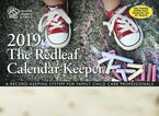 The Redleaf Calendar-Keeper 2019
