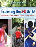 Exploring the 3-D World