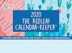 Redleaf Calendar-Keeper 2020