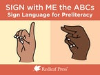 Sign with Me the ABCs