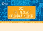 The Redleaf Calendar-Keeper 2021