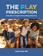 The Play Prescription