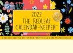 TheRedleafCalendar-Keeper2022