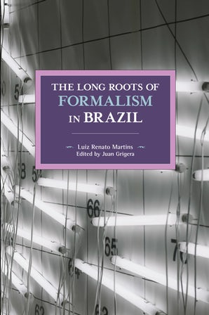 The Long Roots of Formalism in Brazil