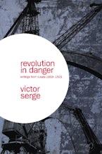 Revolution In Danger