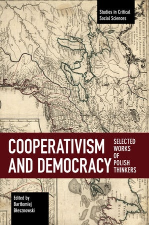 Cooperativism and Democracy