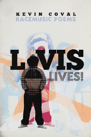 L-vis Lives!