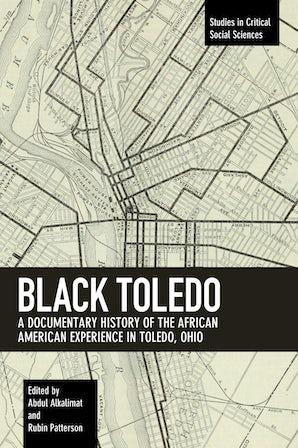 Black Toledo