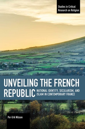 Unveiling the French Republic