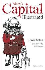 Marx's Capital Illustrated