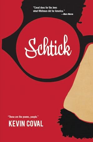 Schtick