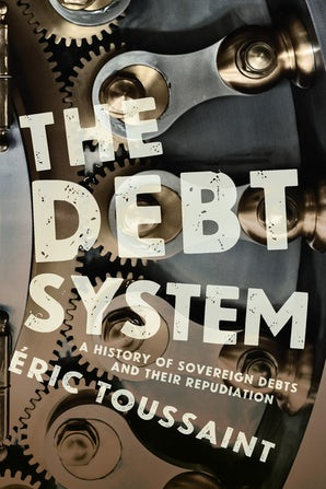 The Debt System