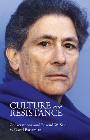 Culture and Resistance