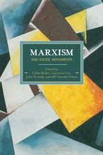 Marxism and Social Movements