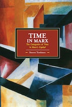 Time in Marx