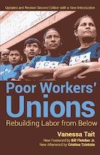 Poor Workers' Unions