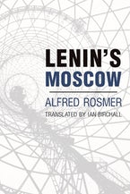 Lenin's Moscow