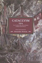 Cataclysm 1914