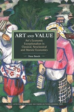 Art and Value