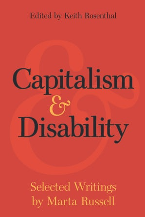 Capitalism and Disability