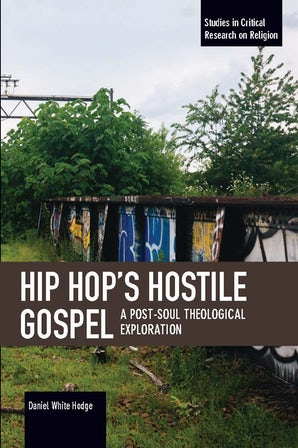 Hip Hop's Hostile Gospel