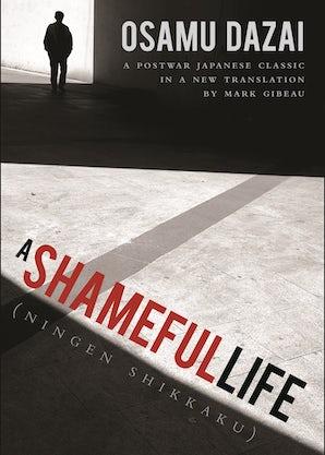 A Shameful Life