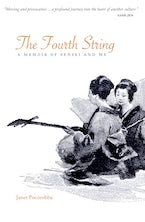 The Fourth String