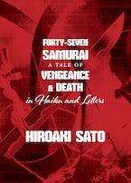 Forty-Seven Samurai
