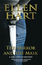 The Mirror and the Mask
