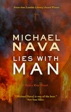 Lies With Man