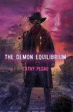The Demon Equilibrium