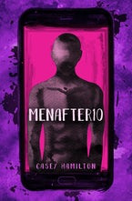 MENAFTER10