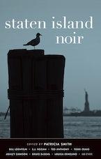 Staten Island Noir