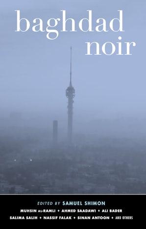 Baghdad Noir