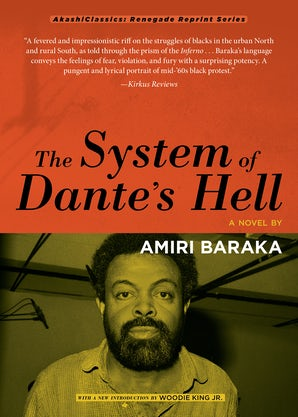 The System of Dante's Hell