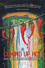 Coming Up Hot