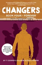 Changers Book Four