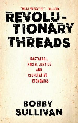 Revolutionary Threads