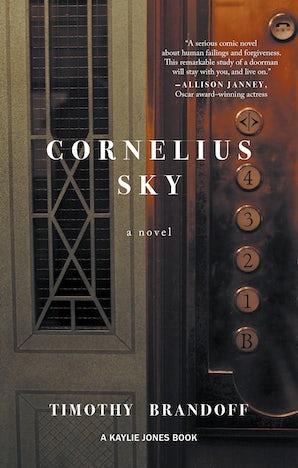 Cornelius Sky