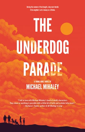 The Underdog Parade