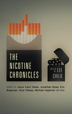 The Nicotine Chronicles