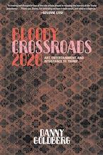 Bloody Crossroads 2020