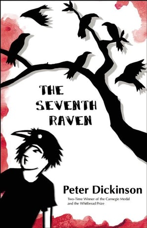 The Seventh Raven