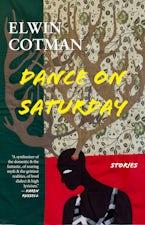Dance on Saturday